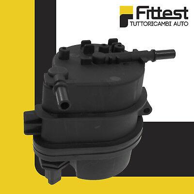 Filtro Gasolio Originale FORD FUSION FIESTA V VI C1 C2 107 1.4 TDCI HDI