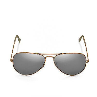 2eae2d825e0 ... New WL Polarized Titanium Lenses For Ray-Ban Aviator Large Metal RB3025  58mm 5