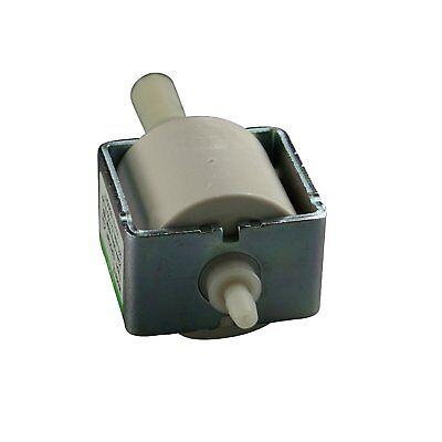 Delonghi pompa EP5GW EC820 EC850 EC860 Magnifica Eletta Autentica Dinamica ECAM 3