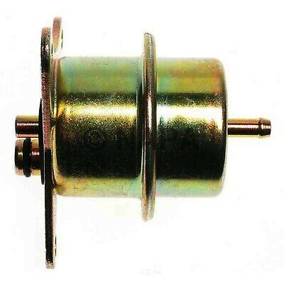 Bosch Fuel Injection Regulator 78-81 BMW Base Sedan 0280160014 New