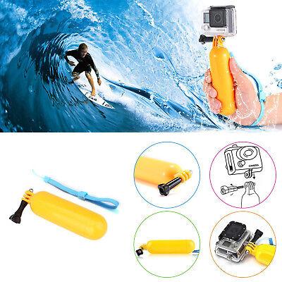 Head Wrist Strap Suction Cup Mount Camera Kits for SJCAM Xiaomi Yi Eken H9 Gopro 8