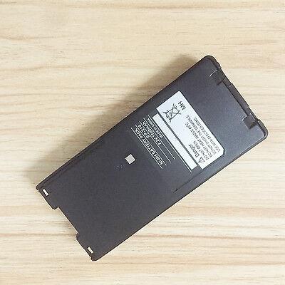 1800mAh BATTERY FOR ICOM BP-210 BP-222 BP-210N BP-209N BP-222N BP-209 USA STOCK