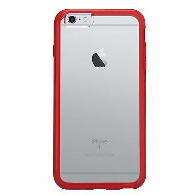 OtterBox SYMMETRY SERIES Case for iPhone 6 Plus/6s Plus (Scarlet Crystal ) 2
