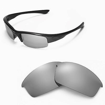2b42cc947c ... Walleva Replacement Lenses for Oakley Bottlecap Sunglasses - Multiple  Options 6