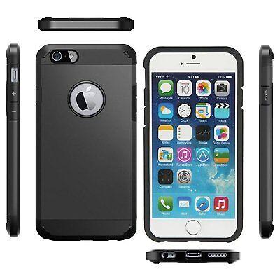 coque iphone 6 se