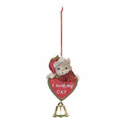 De Noël Bijoux Deco Christmas Cintre Souris Patin à glace Shabby Vintage
