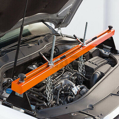 Soporte Para Motores De 500 Kilos Puente Para Motores Con Homologacion Ce 2