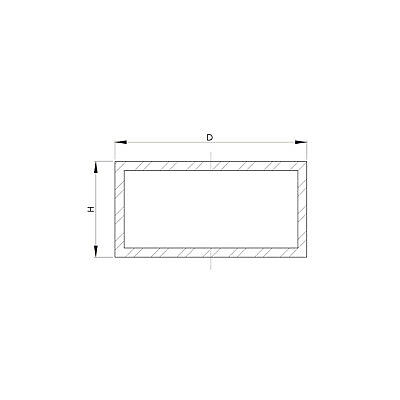 Magnetastico®Starke Neodym Magnete mit Schutzschicht 12x6 mmFarbe Lila