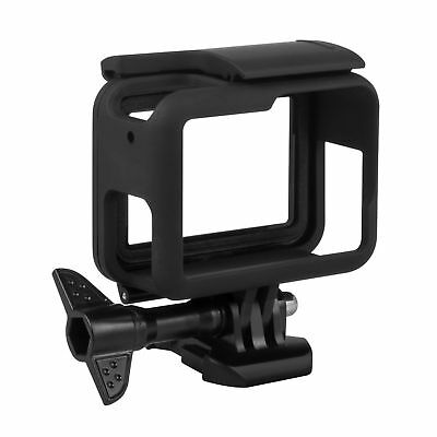 Frame For GoPro HERO 5/6 Black Mount Housing Border Protective Shell Case Cover 3