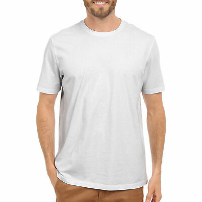 Pack of 3 Branded Didis 100% Cotton T-Shirt For Men 20 Colors 2