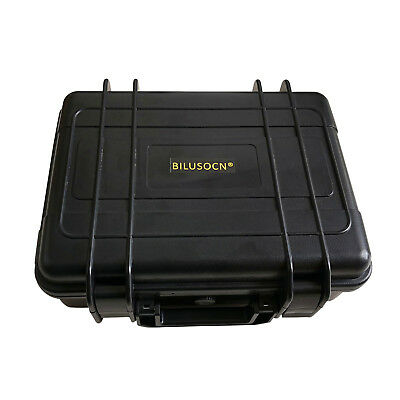 24 cues fireworks firing system  120 cues wireless control 500M distance program 4