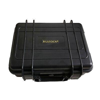 60 cuesfireworks firing system  1200cues wireless control 500M distance program 3