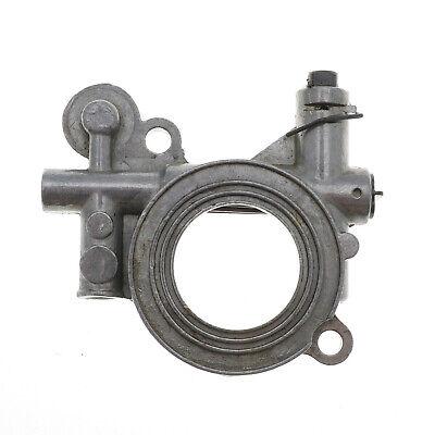 Pompe à huile pour Husqvarna et Jonsered remplace 544180103