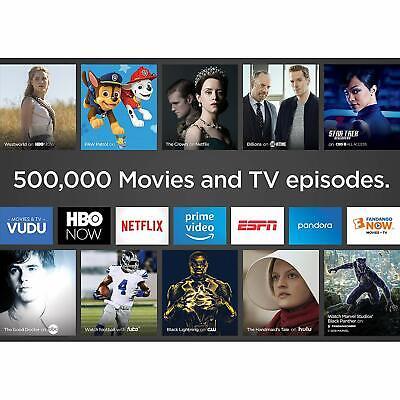 Roku Streaming Stick+ | HD/4K/HDRStreaming, Long-range Wireless & Voice Remote 6