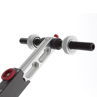 BAG Variation Camera Mini Crane Single Arm Portable Pocket Jib Video Broadcasting & Recording Konova SUNJIB