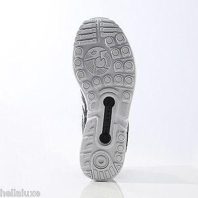 e5edf5b6d1fcc ... Adidas ZX FLUX TOKYO CITYSCAPE Running 8000 TORSION Boost gym Shoes~Womens  sz 10 7