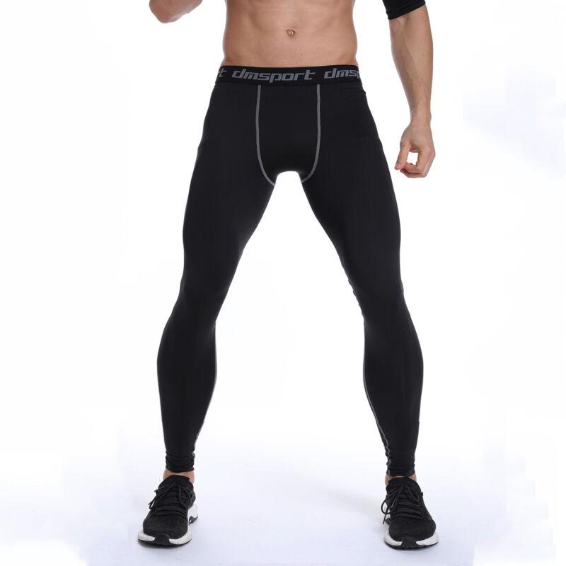 2f31f2f14b49 Men Thermal Long Johns Top Bottom Underwear Trousers T Shirt Set S M L XL  XXL US 9 9 of 12 ...
