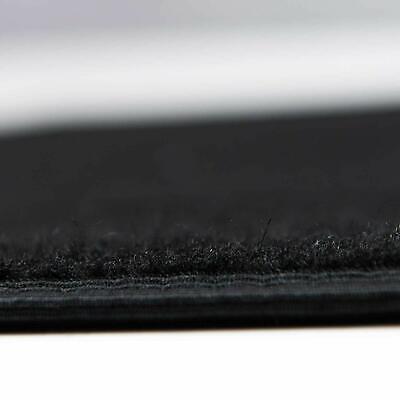 Tappeti Tappetini Per Nissan Micra K12 Con 2 Fissaggi 3