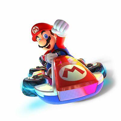 Mario Kart 8 Deluxe - Nintendo Switch Brand New Factory Sealed 8