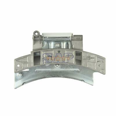 Washer Door Hinge For Whirlpool Maytag GHW9150PW0 WFW9550WR00 MHWE300VF00