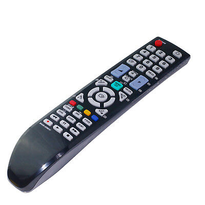 NEW TV REMOTE CONTROL REPLCAE BN59-00863A BN5900863A BN59 00863A for SAMSUNG TV 2