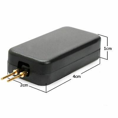 10 x Car Airbag Simulator Emulator SRS Resistor Bypass Fault Finding Diagnostic 3