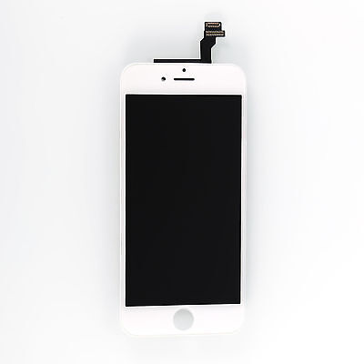 Model A1549 A1586 Screen Replacement+LCD Digitizer Assembly Kit lot for iPhone 6 7