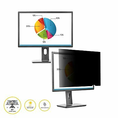 "14.1"" zoll 16:10 EPHY Display Privacy Filter / entspiegelt für Laptop E14.1W"