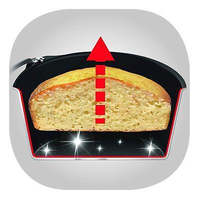 Moulinex nuovo accessorio stampo per dolci 18cm pentola Cookeo CE70 CE85 2
