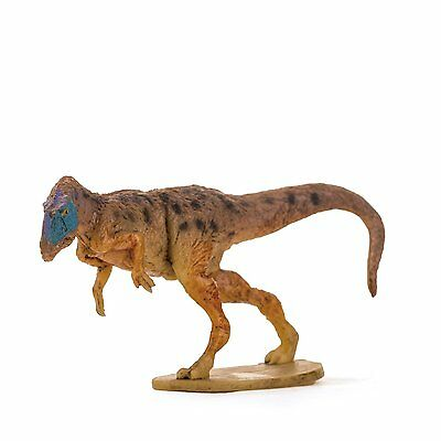PNSO rare Kosmoceratops kinder Dinosaur Figure kids education museum set  model