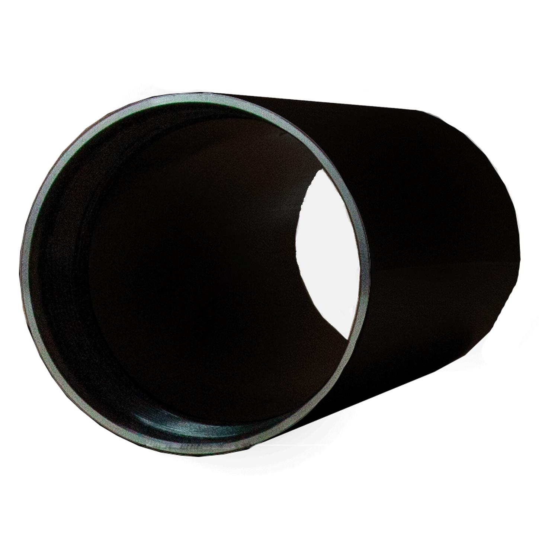 2D 1D Battery Extension Tube for Maglite Flashlight Body.