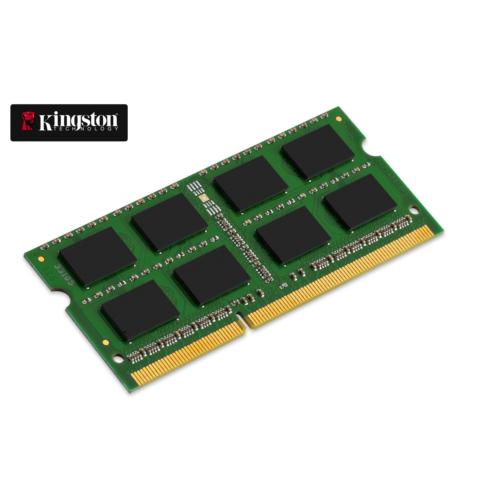 16GB 2X8GB PC3-12800 DDR3-1600 HP Compaq Pavilion Notebook dv6 7019tx NEW