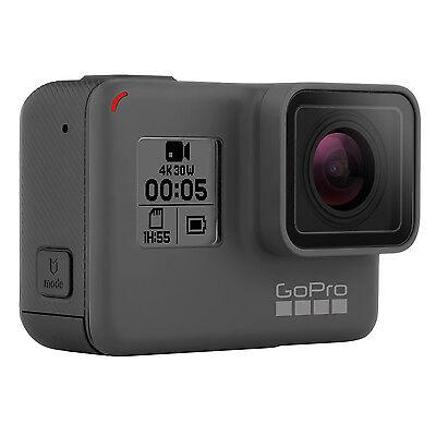 GoPro HERO5 Black Edition Action Camera - Rigenerata Certificata 4