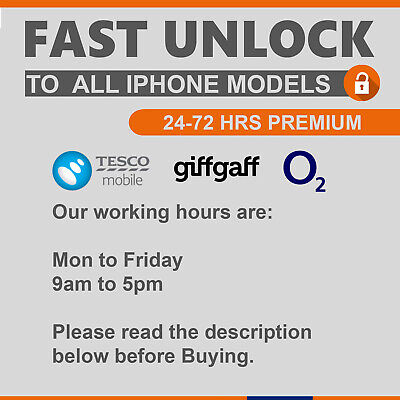 O2 iPhone unlock code for iPhone 11,11 pro,11 pro max ,X,XS,XR,8,8 Plus,7,6,5,4S 2