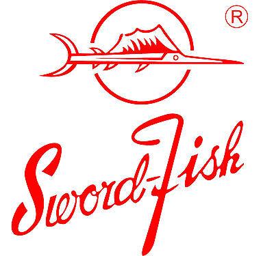 Swordfish 31080 - 555pc Zinc Plated Galvanized Steel Cotter Pin Assortment