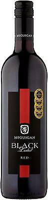 Dinner Party Sampler Mix Wine Pack - 12 x 750ml Free and Fast Delivery 10