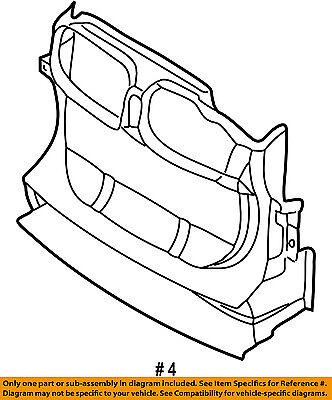 Bmw 323i Part Diagram