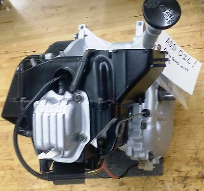YAMAHA JN5 300CC Remanufactured Exchange Golf Cart Engine G14 and some G11  motor