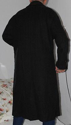 HERREN LODENMANTEL SCHNEIDERS Salzburg Original Tiroler