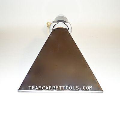 Nettoyage des Tapis 15.2cm Ouvert Détail Baguette Tapisserie Automatique Outil 3