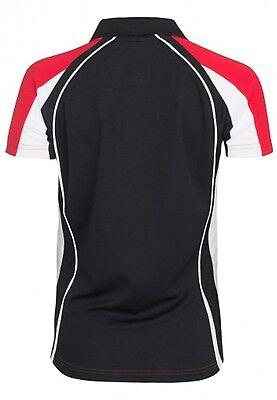Victor Polo Hemd für Damen in der Größe 40