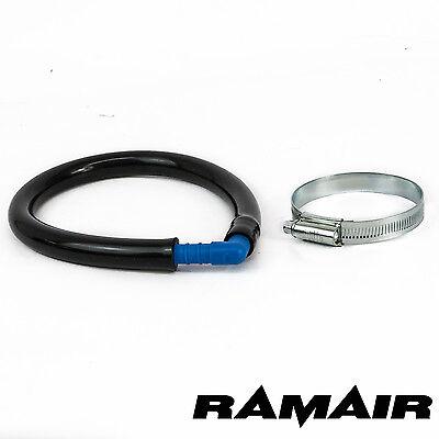 Induction Kit For VW UP Seat Mii Skoda Citigo RAMAIR Foam Cone Air Filter Intake