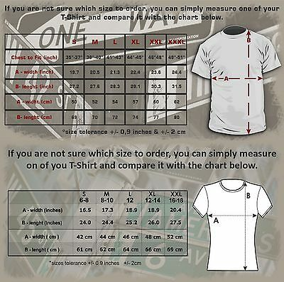 CrossFit NO SHIRT T-shirt GYM WOD Functional Training Sport Workout Strength C7+ 3