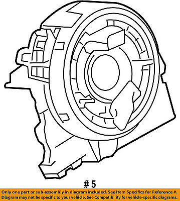 Airbags For 2009 Vw Jetta Wiring Diagram