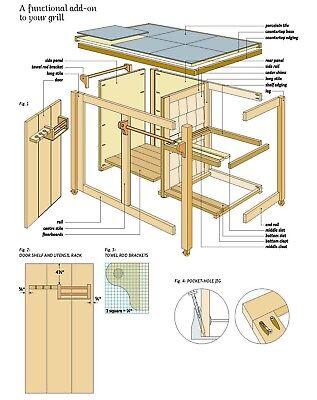 START Own DIY Woodwork Business 5000+ PDFS 16gb 4 Dvds Plans Blueprints Guides 11