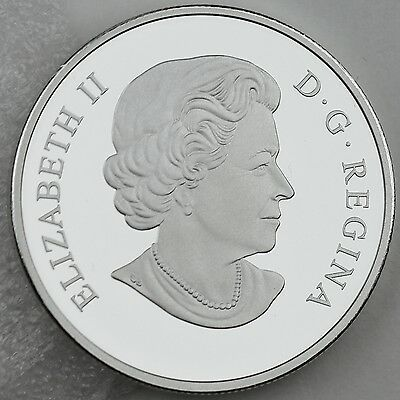 2016 $20 Masters Club Coin #3 – 99.99% Pure Silver Polar Bear with Blue Enamel 3