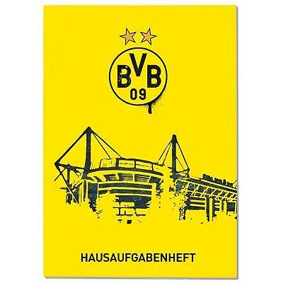 Original Bvb 17 Monatskalender Borussia Dortmund