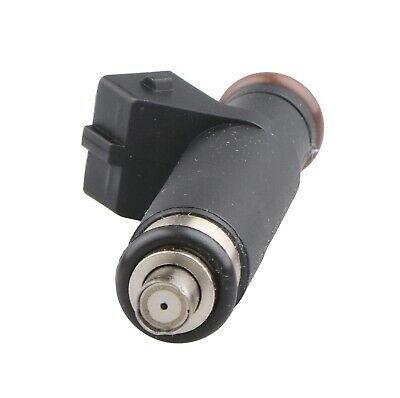 8 Hi Impedance 60lb EV1 Fuel Injectors for Ford Chevy Pontiac LT1 LS1 LS6 630cc