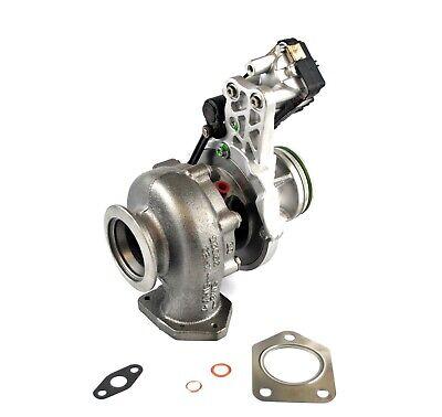 BMW Mini One 1.6d Turbo Turbocharger N47N 54359700041 54359700039 54359880039 5