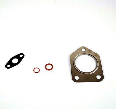 BMW Mini One 1.6d Turbo Turbocharger N47N 54359700041 54359700039 54359880039 6